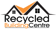 Recycled Building Centre