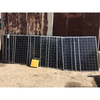 Thinkpower Solar Panels 805w X 1580h Price Per Panel